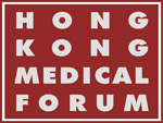 Hong Kong Medical Forum